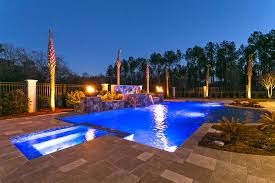 welcome to blue haven pools custom pool builders charleston sc