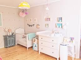 mädchen kinderzimmer ein kinderzimmer in pastell das babyzimmer wird zum mädchen