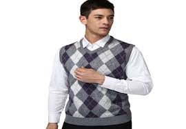 cool vests for different types of vests for menscosmo