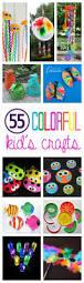 1489 best art and crafts for kids images on pinterest diy