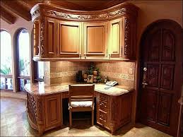 kitchen cabinets houston kitchen cabinets houston 30 years of experience