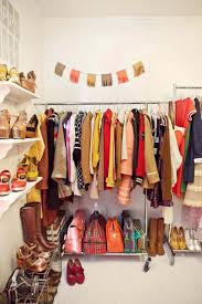 Clothing Storage Solutions by 182 Best Nice Rack Images On Pinterest Nice Rack Home And Cabinets
