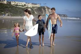 California nature activities images Family resorts in southern california the ritz carlton laguna png