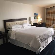 King Size Bed Frame For Sale Vancouver Bc Sheraton Vancouver Wall Centre 197 Photos U0026 148 Reviews Hotels