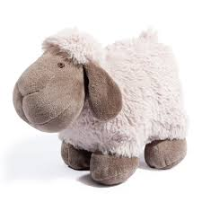 Maison Du Monde Rocking Chair Peluche Mouton Gris Sheep Pinterest Baby Pregnancy Nursery