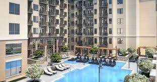 Lease Purchase Condos Atlanta Ga Midtown Atlanta Apartments Trace Welcome