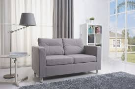 bedroom couches small couches for bedroom and outstanding lighting styles nrhcares com