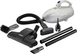 Car Vaccume Cleaner Benefits Of Car Vacuum Cleaner Carmeans Com