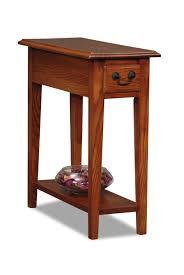Small Side Table Furniture Minimalist Furniture For Living Room Interior Design