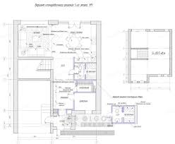 space planning solution is a variant of house cottage mansion
