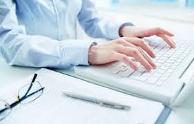 Buy term paper review on wordessay com buy term paper     FAMU Online