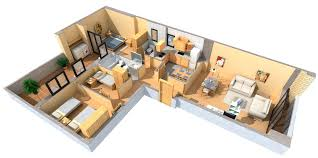 The Big Bang Theory Apartment New York Studio Apartment Home Decor Bedroom Design Home City Bed