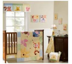 Toys R Us Baby Bedding Sets Sleep Time Essentials Wrap Your Hunny In Hugs With The Peeking