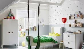 chambre enfant ikea seduisante armoire chambre enfants nouveau idées chambre enfant ikea