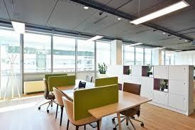 bureau de poste marcq en baroeul coworking marcq en baroeul bureaux à partager et centre d