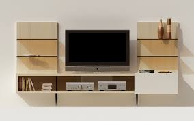 Furniture Store In Bangalore Living Room Furniture Online Bangalore Learntutors Us
