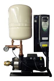 low volume water pump laundromat car wash low water pressure booster pump systems