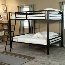 Bunk Beds Perth Bunk Frames Cheap Uk Frame For Sale Loft Target Metal Beds