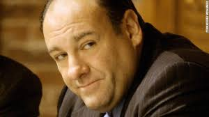 The Sopranos Meme - the gospel of tony soprano cnn belief blog cnn com blogs