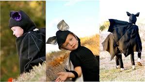 Bat Halloween Costume Kids Austin Bat Costumes U2013 Everyday
