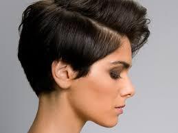 360 short hairstyles uphairstyles cute short hairstyles cute short hairstyles