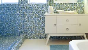 tile bath delighted mosaic bath tile photos the best bathroom ideas lapoup com