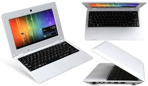 android notebook 7 inch android notebook 68
