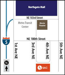 hours directions seattle athletic club northgate