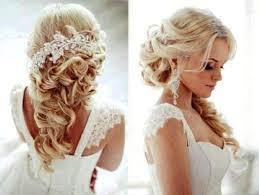 bridal hair flowers bridal hair flower pins official
