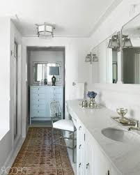 bathroom linen storage ideas bathroom linen closet storage ideas recrtangle shape metal bath