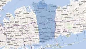 suffolk county map suffolk commercial estate coldwell banker commercial