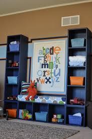 Book Shelves For Kids Rooms by Best 25 Kids Room Organization Ideas On Pinterest Organize