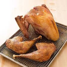 31 best turkey the science recipes images on