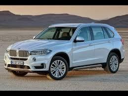 bmw 6 cylinder cars 2015 bmw x5 start up and review 3 0 l 6 cylinder turbo diesel