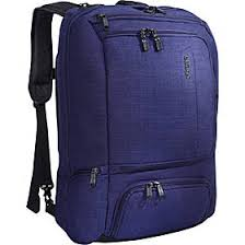 united airlines bag fee united airlines carry on luggage and suitcases ebags com