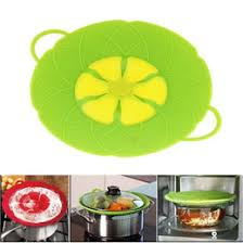 new cooking gadgets online new cooking gadgets for sale