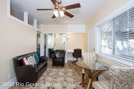 Home Trends And Design Rio Grande by 2800 Rio Grande St For Rent Austin Tx Trulia