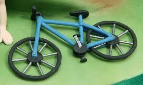 bicycle cake topper gillian image2 jpg 950 564 pixels pete cake