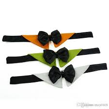 bows for 2018 dog clothes bows for dogs chihuahua clothes pet accessories