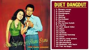 download mp3 dangdut lawas rhoma irama download rhoma irama ft rita sugiarto lagu lawas lagu mp3 mp4 hd