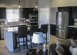 Tucson Kitchen Cabinets Tucson Team Redrover Living
