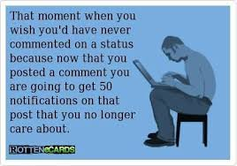 Funny Memes For Comments - funny ecards facebook comments funny memes