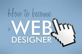 learn web design how to be a web designer