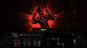 darkest dungeon u0027 tips ten strategies for those new to red hook