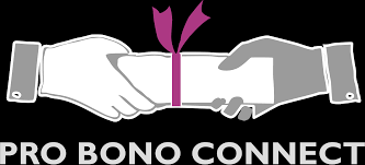 submit submit a request pro bono connect
