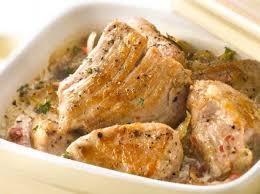 cuisiner sauté de porc sauté de porc au cidre par lotou une recette de fan à retrouver