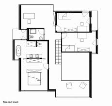 home interior plan architecture detail floor plan ideas applied for floor in