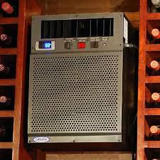 best 25 wine cellar racks ideas on pinterest cellar ideas wine