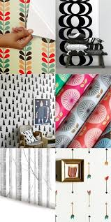 Temporary Wallpaper For Apartments Shopping Resources Decals Removable Wallpaper Washi Tape