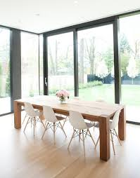116 best dining room images on pinterest dining room kitchen